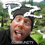 pzCommunitytitle