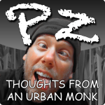 pzTHOUGHTS