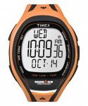 Timex-Ironman-Sleek-150-Lap-Watch