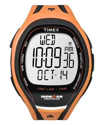 Timex-Ironman-Sleek-150-Lap-Watch