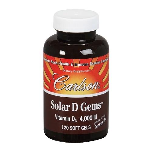 astronutrition.com-Carlson-Solar-D-Gems---4000-IU-120-softgels-31
