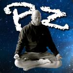 PZmeditation