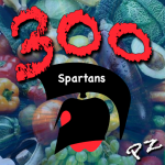 SpartanApples