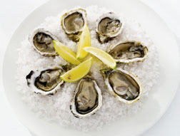 1_123125_123054_2240596_2249873_100407_food_oystertn.jpg.CROP.original-original